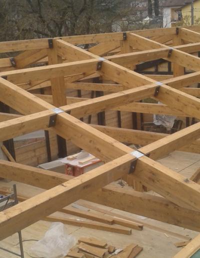 Bgl case legno case in bio edilizia (43)
