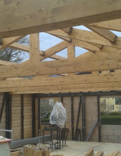 Bgl case legno case in bio edilizia (44)