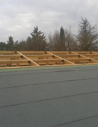 Bgl case legno case in bio edilizia (45)