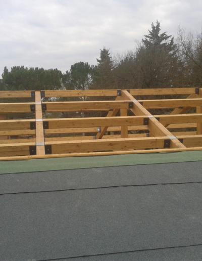 Bgl case legno case in bio edilizia (46)