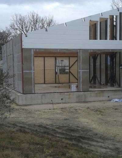 Bgl case legno case in bio edilizia (47)