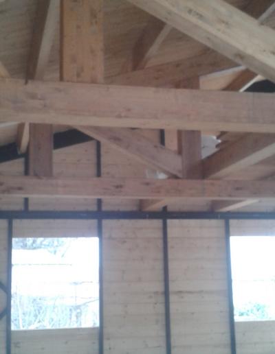 Bgl case legno case in bio edilizia (5)