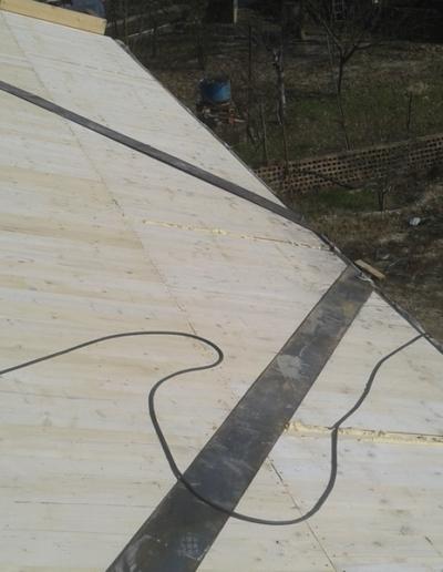 Bgl case legno case in bio edilizia (6)