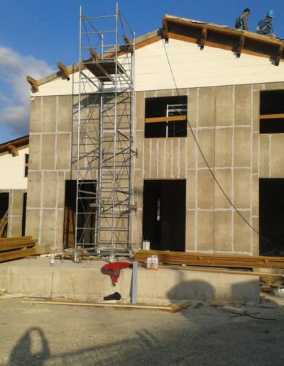 Bgl case legno case in bio edilizia (9)