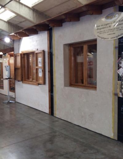 Bgl case legno fiera mc_10
