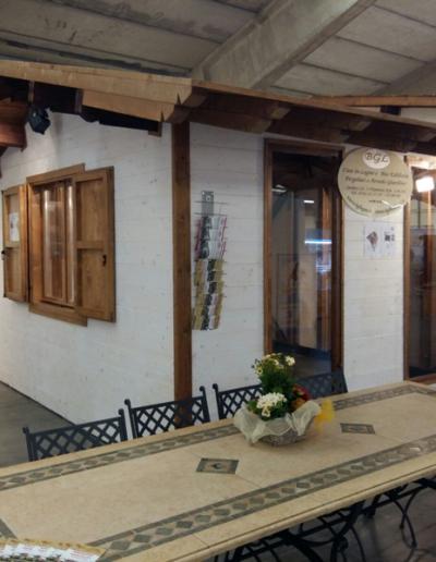 Bgl case legno fiera mc_13