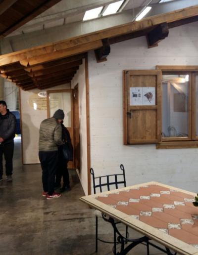 Bgl case legno fiera mc_3