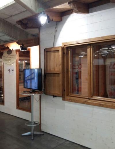 Bgl case legno fiera mc_4
