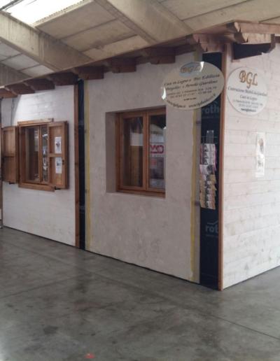 Bgl case legno fiera mc_6