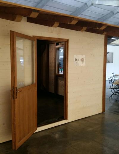 Bgl case legno fiera mc_8