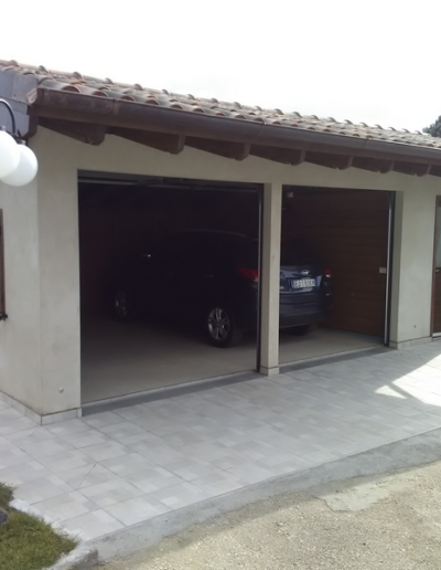 Bgl case legno garage in bioedilizia_10