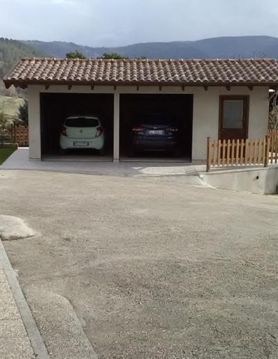 Bgl case legno garage in bioedilizia_3