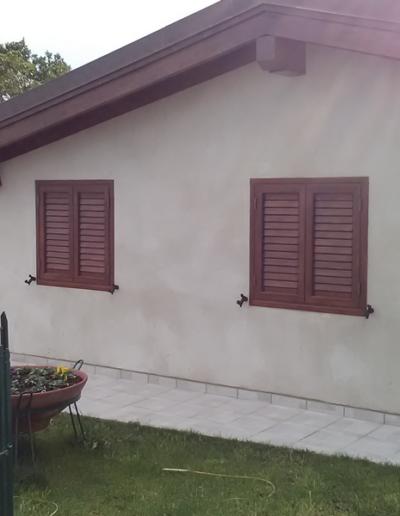 Bgl case legno garage in bioedilizia_4