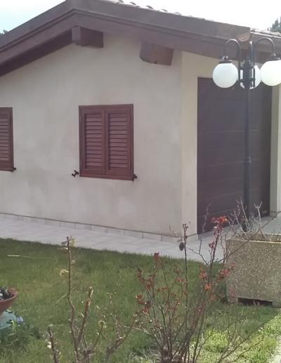 Bgl case legno garage in bioedilizia_5
