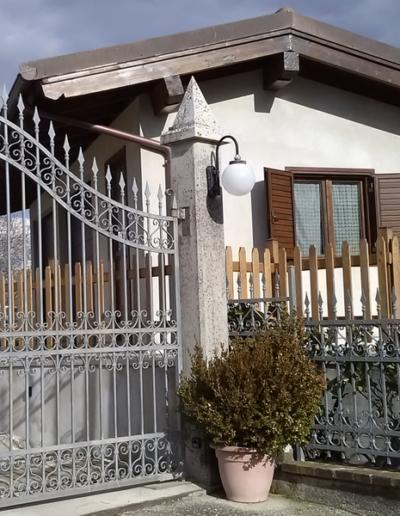 Bgl case legno garage in bioedilizia_7