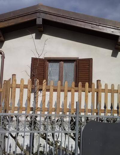 Bgl case legno garage in bioedilizia_8