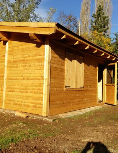 Bgl case legno monolocale_10