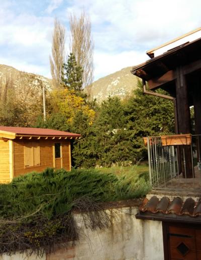 Bgl case legno monolocale_11