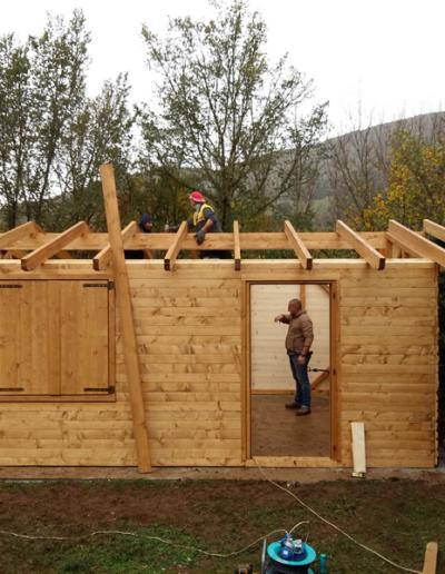 Bgl case legno monolocale_12