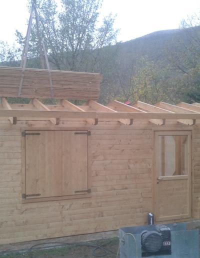 Bgl case legno monolocale_2