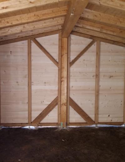 Bgl case legno monolocale_3