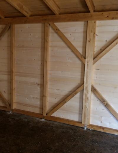 Bgl case legno monolocale_5