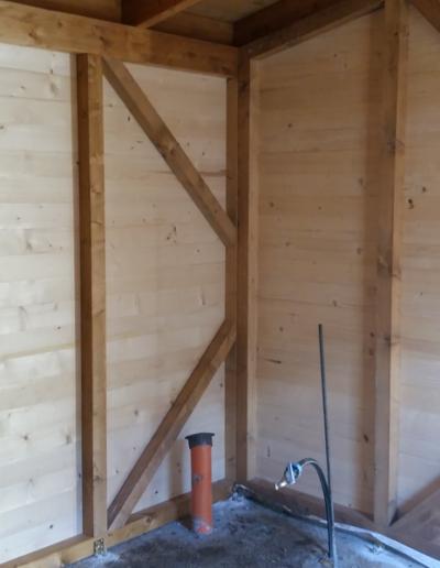 Bgl case legno monolocale_6
