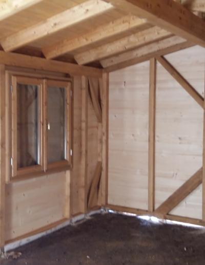Bgl case legno monolocale_7