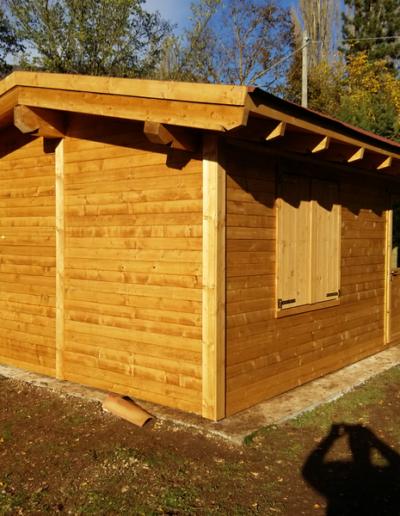 Bgl case legno monolocale_9