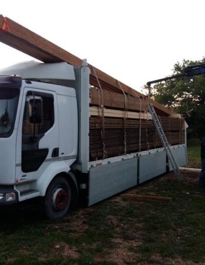 Bgl case legnoRIFUGIO DI MONTAGNA A FABRIANO_10
