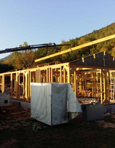 Bgl case legnoRIFUGIO DI MONTAGNA A FABRIANO_13