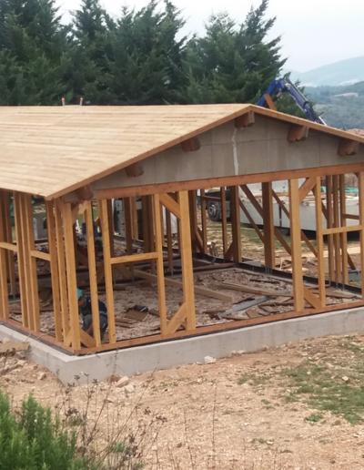 Bgl case legnoRIFUGIO DI MONTAGNA A FABRIANO_15