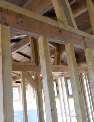 Bgl case legnoRIFUGIO DI MONTAGNA A FABRIANO_16