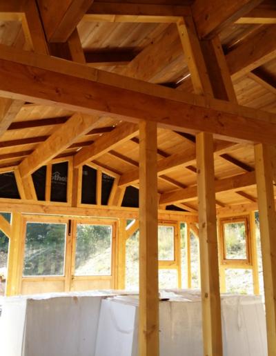 Bgl case legnoRIFUGIO DI MONTAGNA A FABRIANO_18