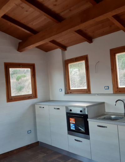 Bgl case legnoRIFUGIO DI MONTAGNA A FABRIANO_7