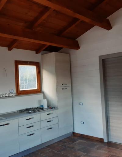 Bgl case legnoRIFUGIO DI MONTAGNA A FABRIANO_9