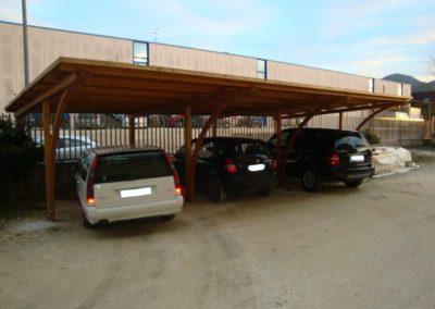 Bgl_case_legno_Pertinenze_pergola