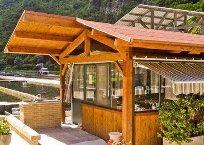 Bgl_case_legno_ediliza_resort (1)
