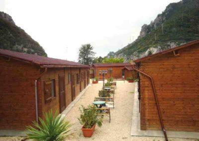 Bgl_case_legno_ediliza_resort (2)