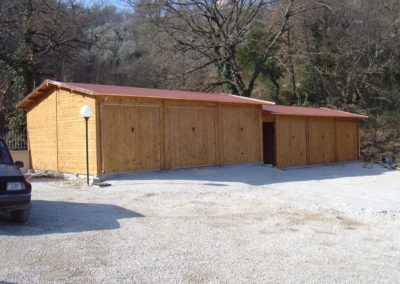 Bgl_case_legno_pertinenze_garages